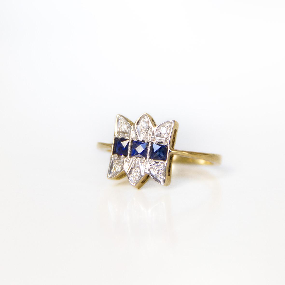 Crowndiamondringpinterest_3OONA