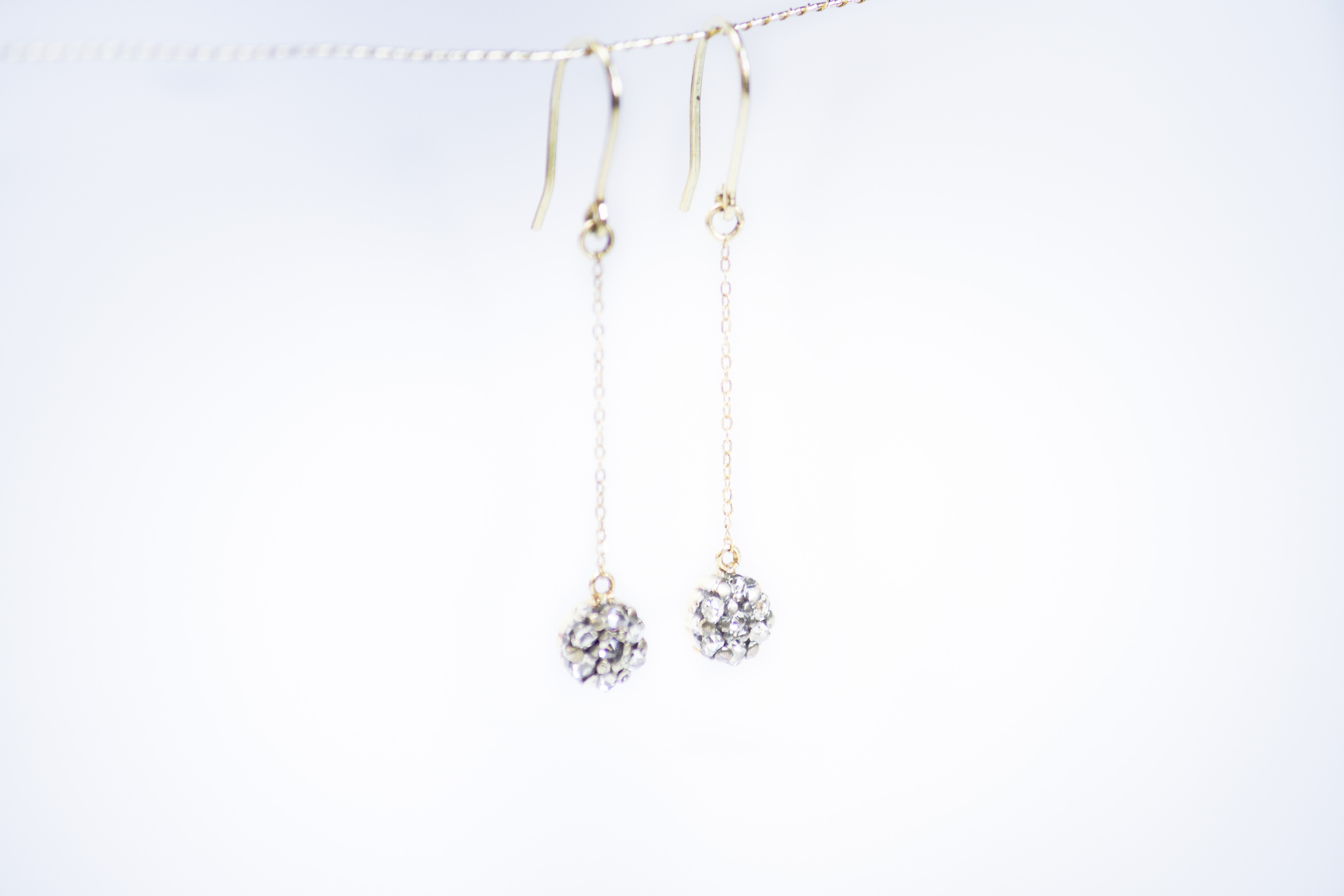 florchainearrings GRID OONA_1