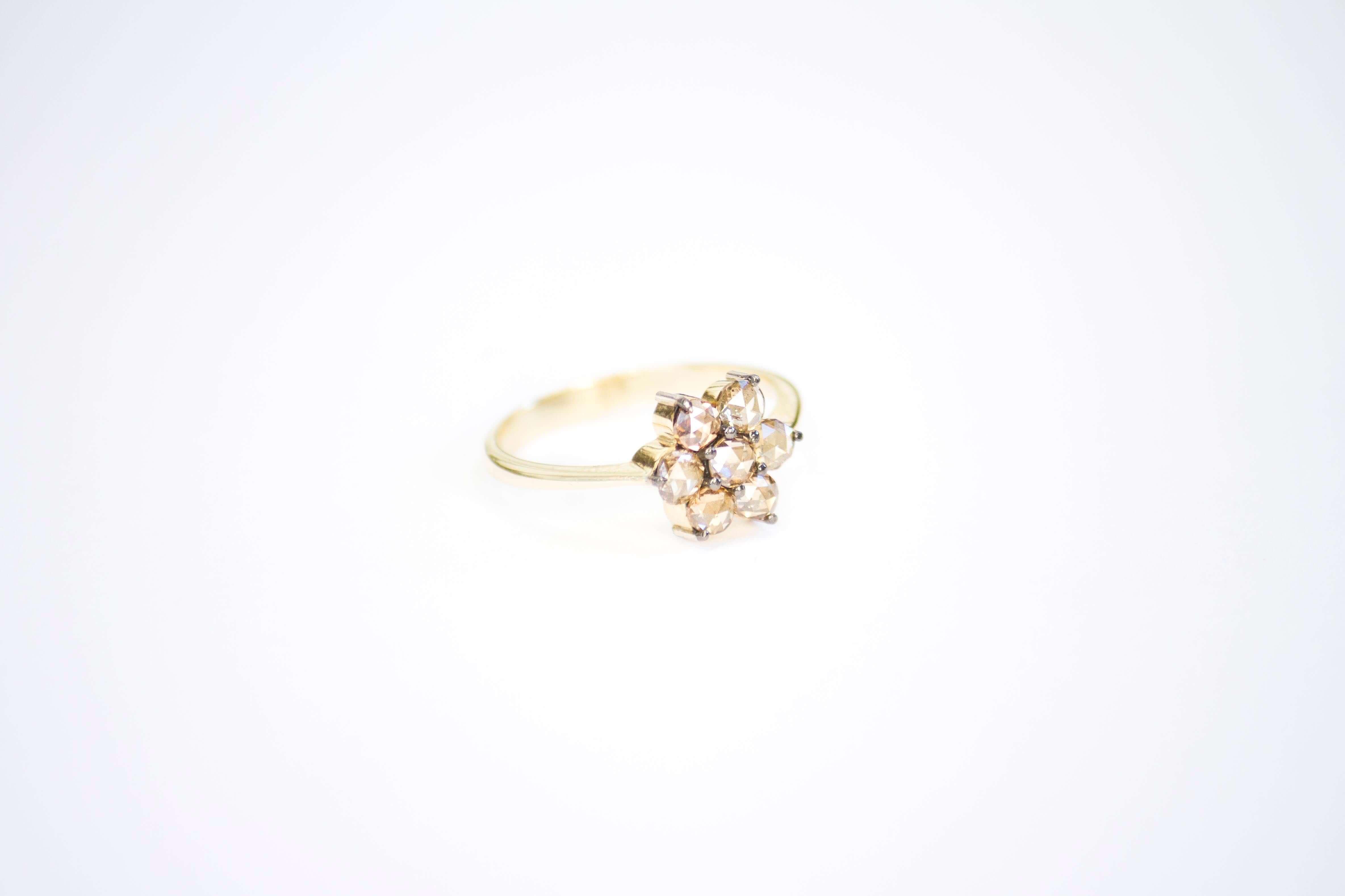 florrosecutdiamondsring2FICHA-oonacollections