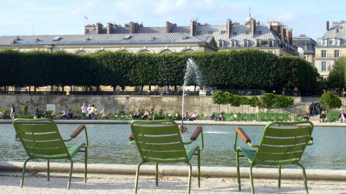Tuileries_ok