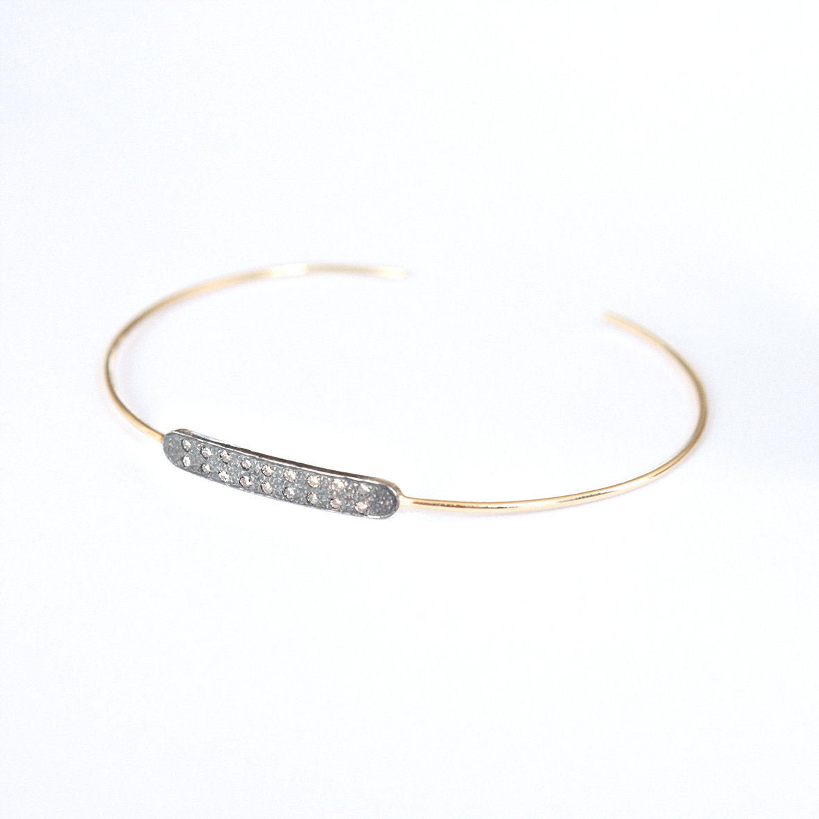 issa bracelet