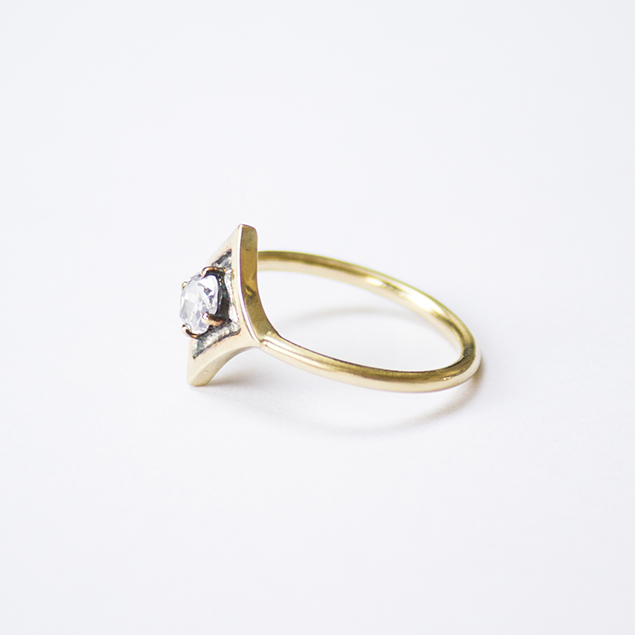 02_rose-cut-diamond-ring