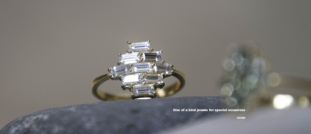 Engagement collection