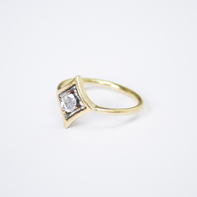 principal_rose-cut-diamond-ring