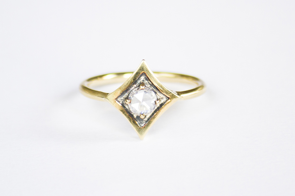 rose_cut_diamond_ring1