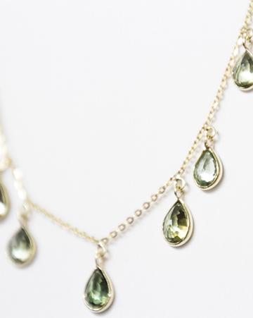 <b>handmade pieces of sapphire</b>