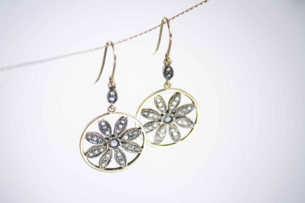 mosaic_diamonds_drop_earrings_secundaria