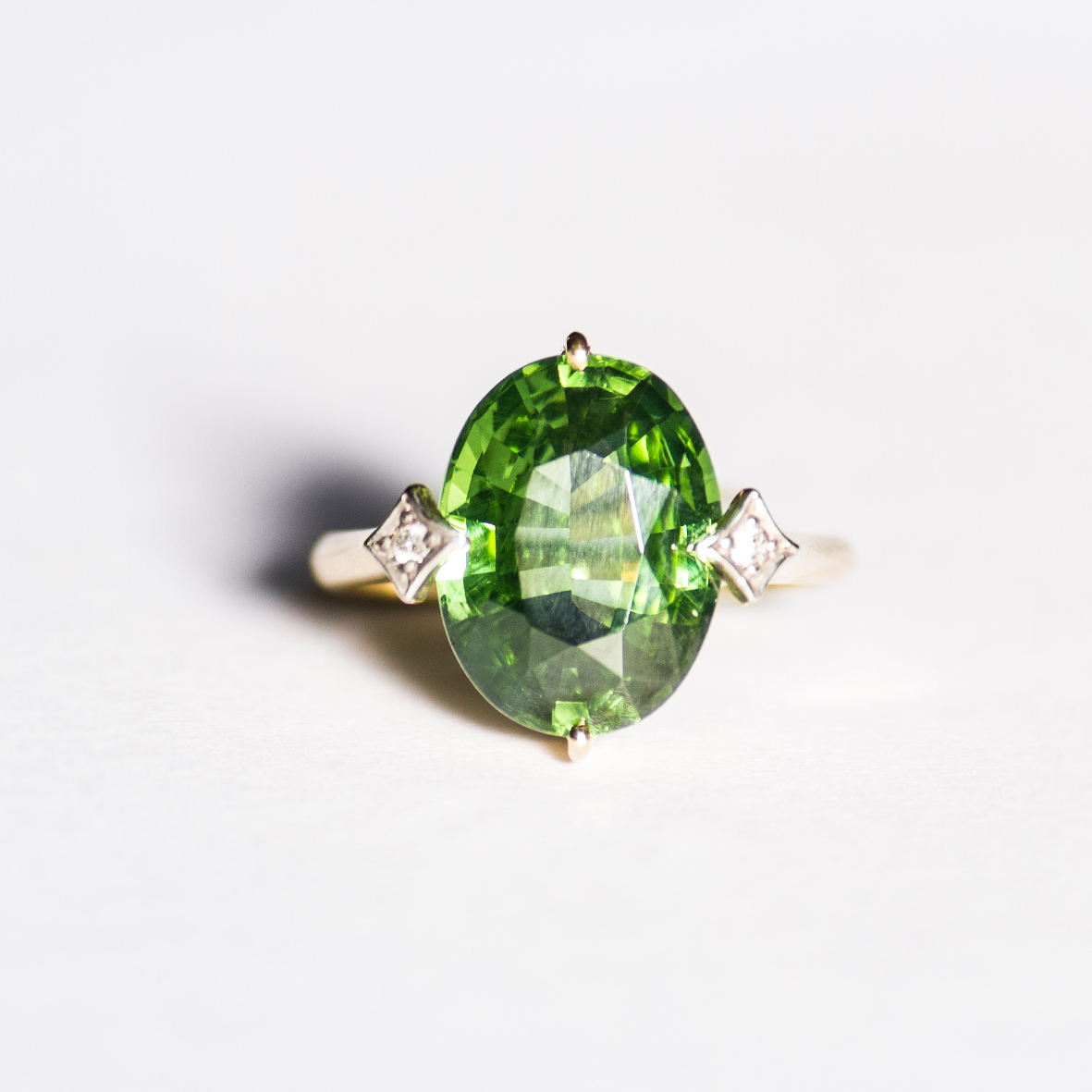 3. OONA_gems of ceylon_ficha1_green zircon copia