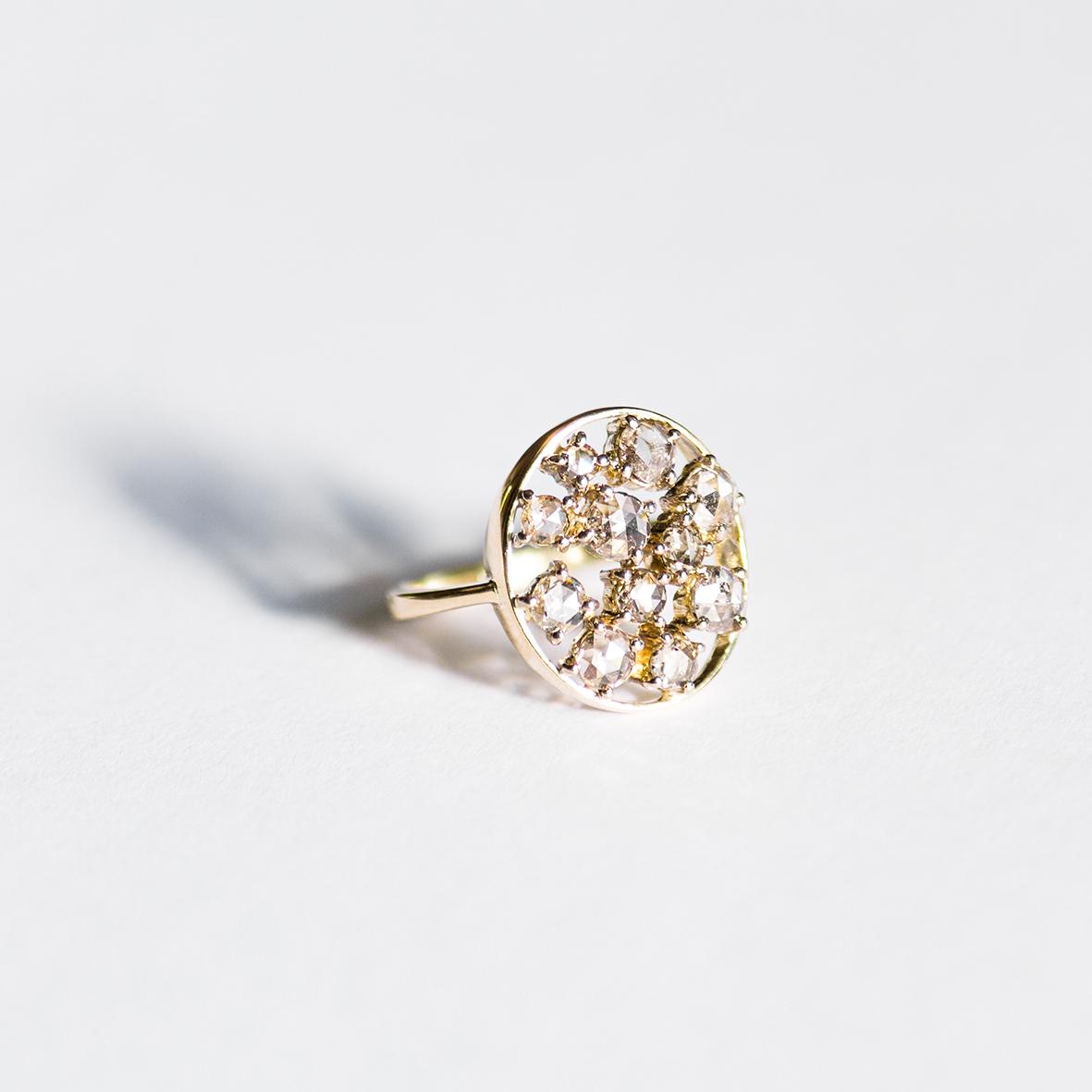 6. OONA_engagement_principal_diamond mosaic ring copia