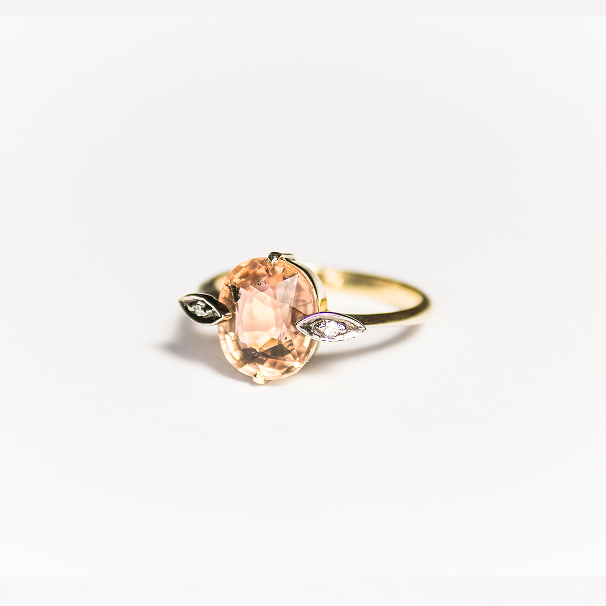 1. OONA_engagement_principal_peach tourmaline ring