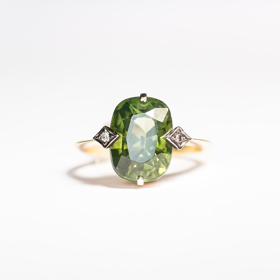 1. OONA_gems of ceylon_ficha1_green tourmaline ring