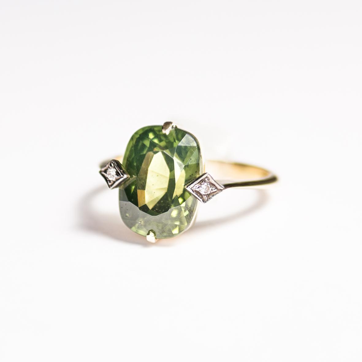 1. OONA_gems of ceylon_ficha2_green tourmaline ring