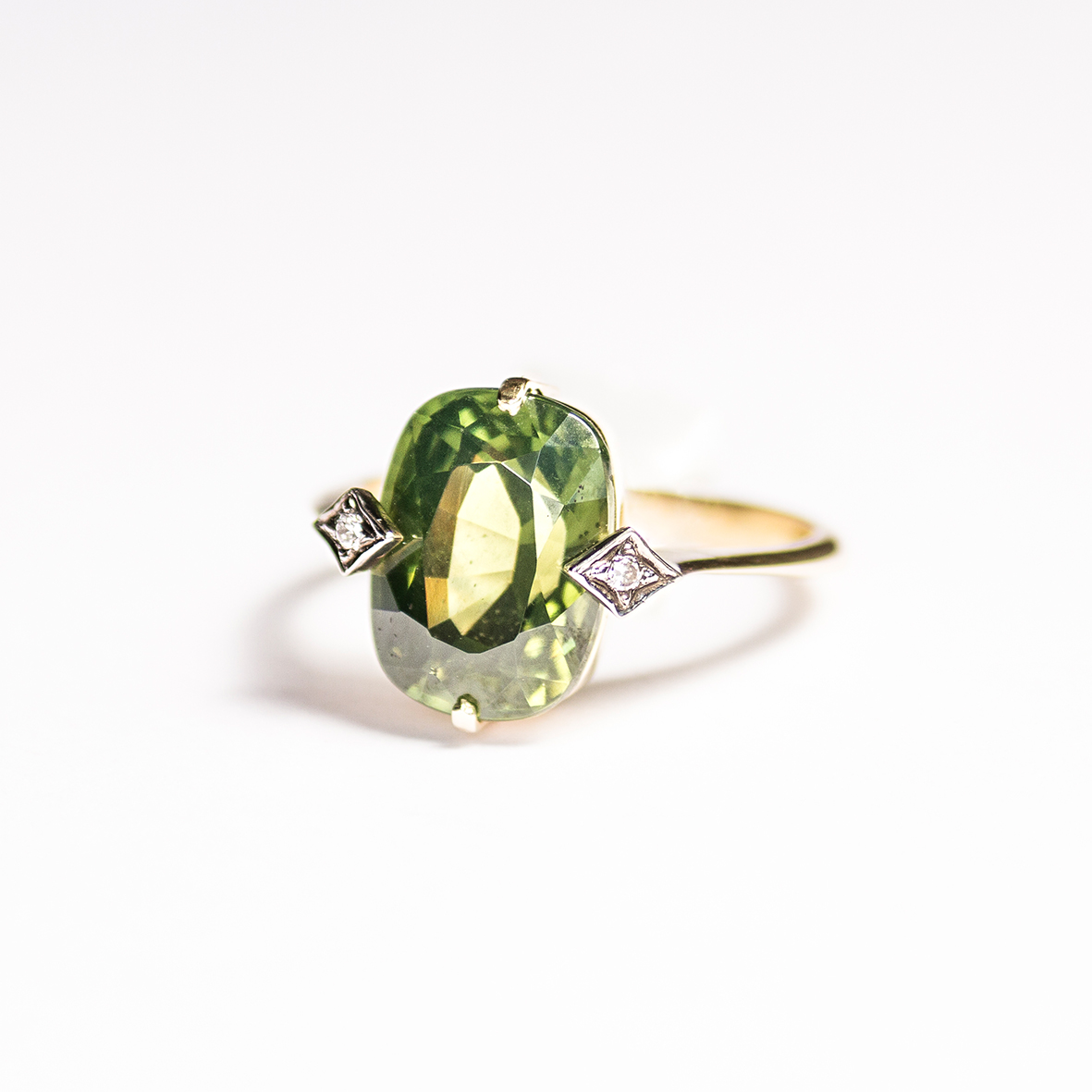 1. OONA_gems of ceylon_principal_green tourmaline ring