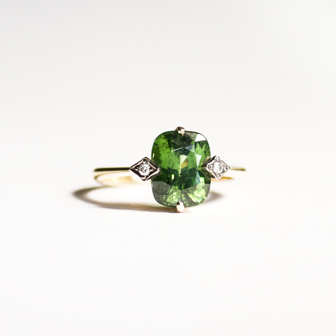 2. OONA_engagement_ficha1_green zircon_2