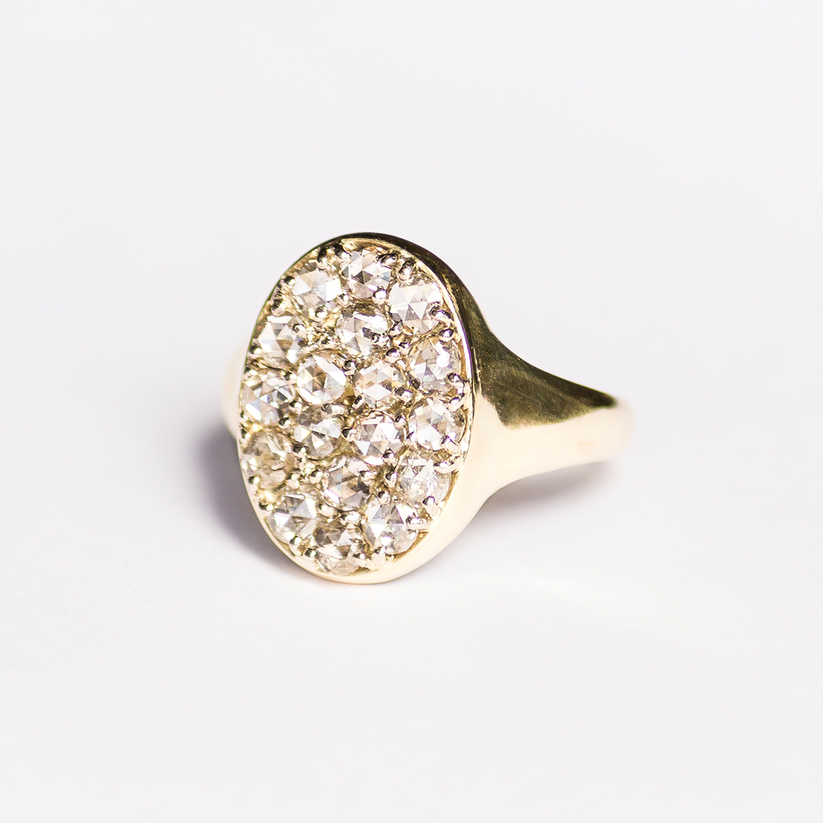 2. OONA_lotus_principal_signet diamond ring-1