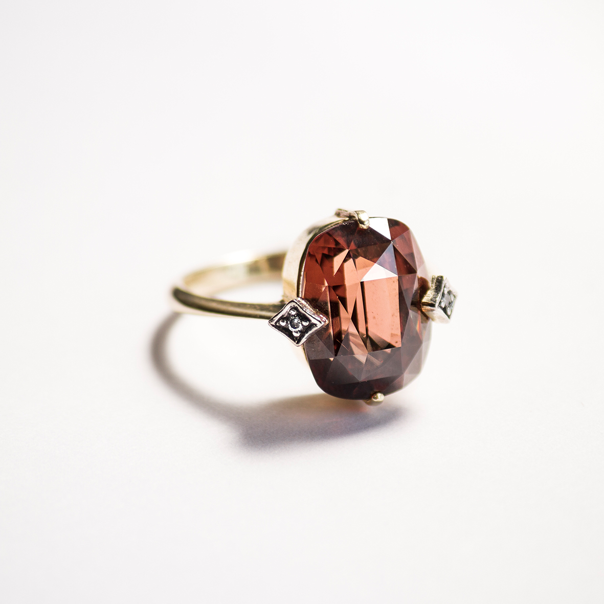 3. OONA_gems of ceylon_principal_red-brown zircon ring
