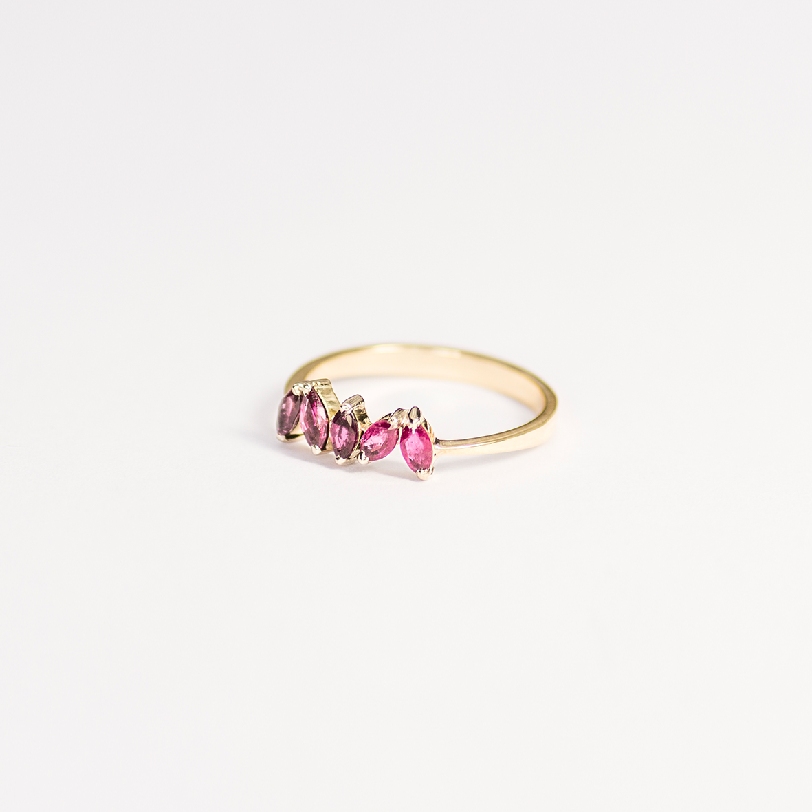 4. OONA_engagement_principal_ruby petals sapphire ring