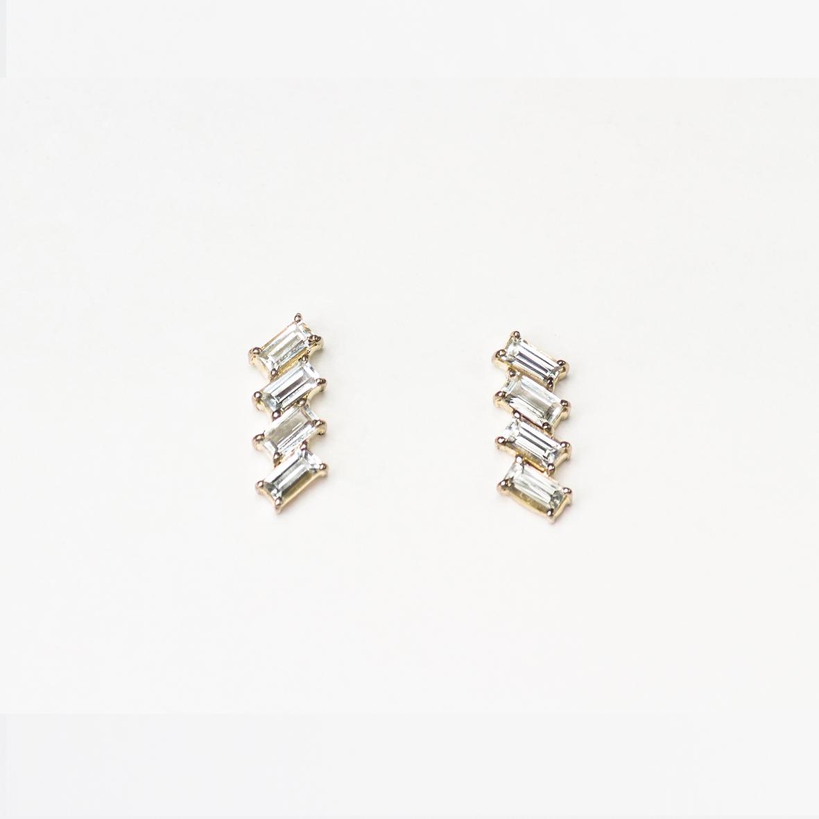 9. OONA_philo_ficha1_deco white sapphire earrings
