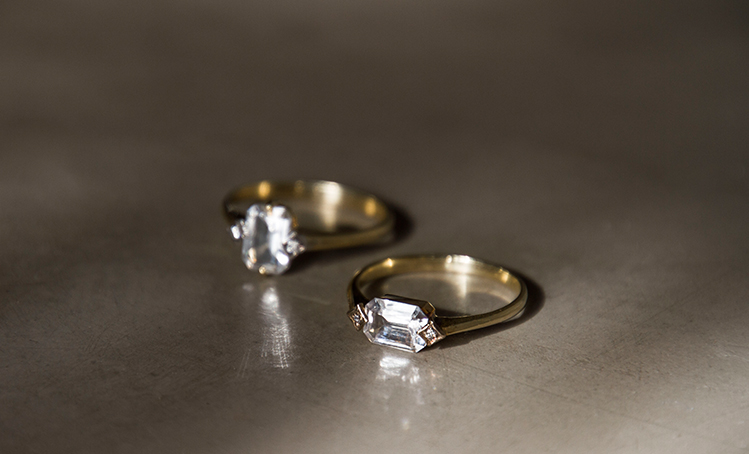 <b>engagement</b>