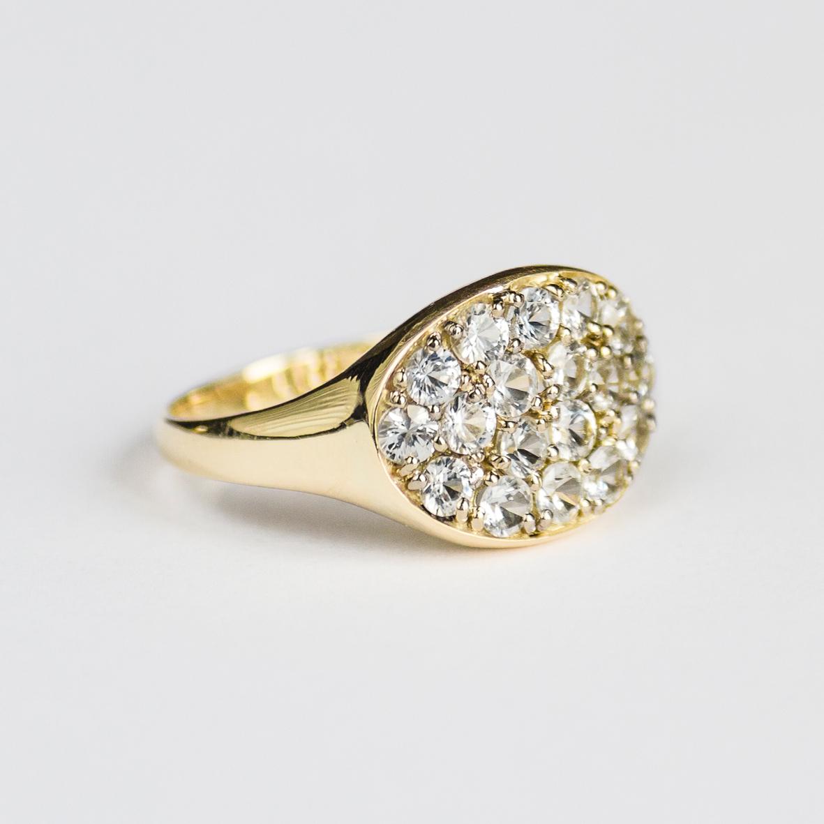 1. OONA_lotus_principal_signet sapphire ring