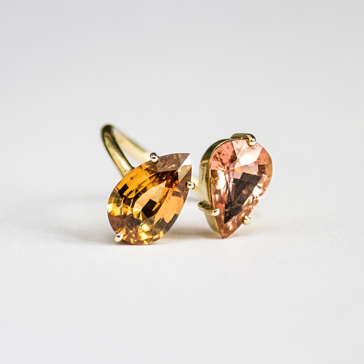 4. OONA_gems of ceylon_principal_tourmaline and zircon ring