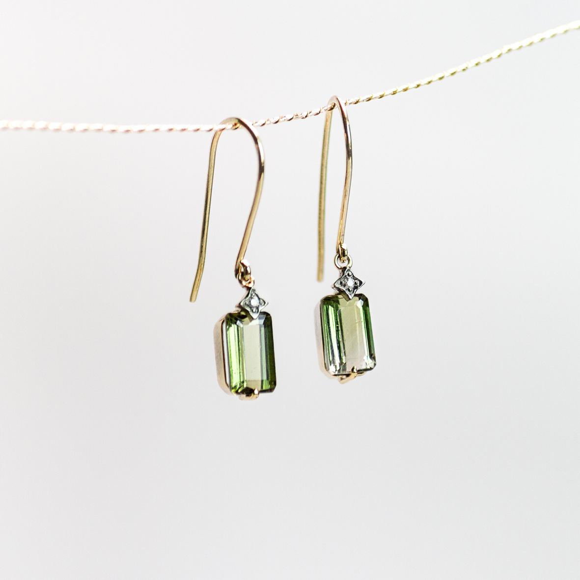 X. OONA_philo_ficha1_green tourmaline emerald earrings