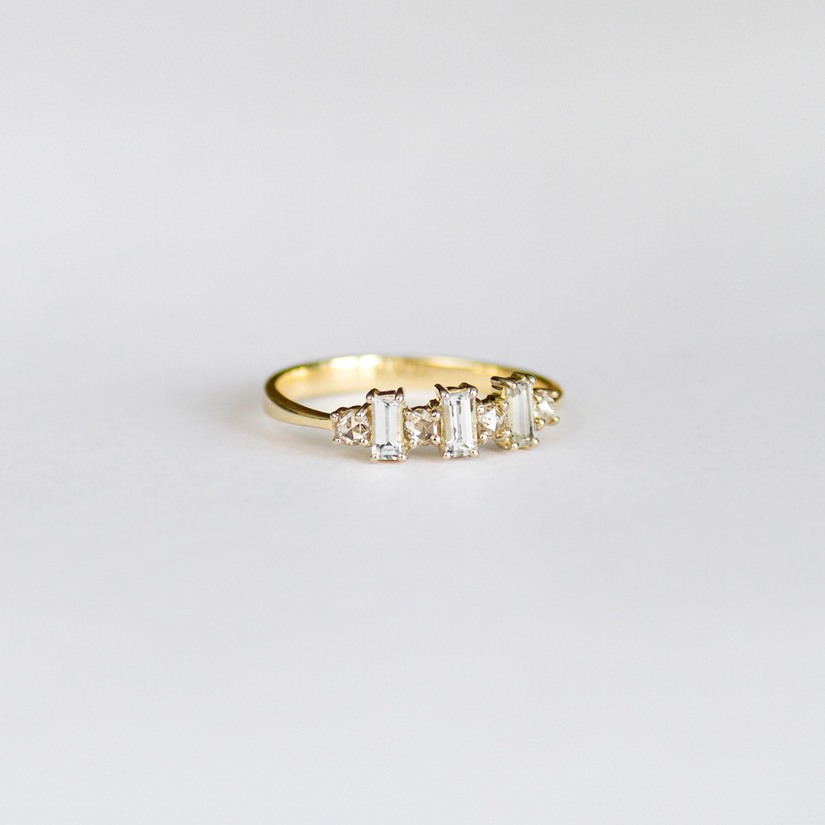 1. OONA_engagement_principal_sapphire and diamonds ring
