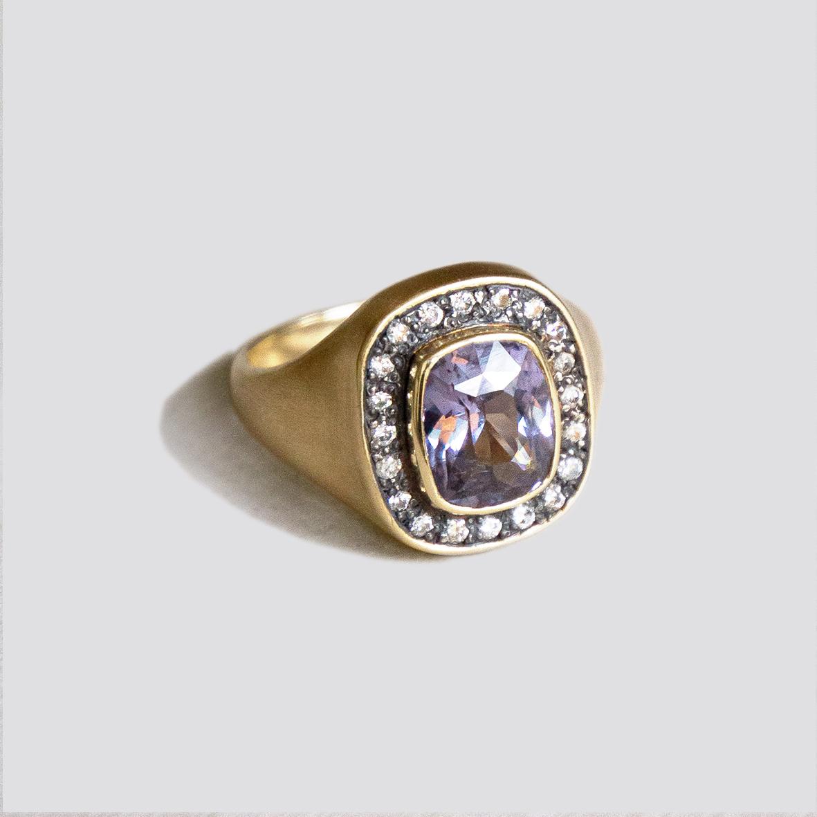 2. OONA__lotus_principal_spinel signet ring (1)