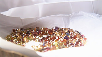 craftmanship jewellery