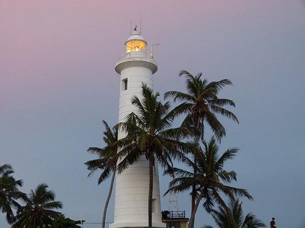 sri-lanka-lights-inspiration