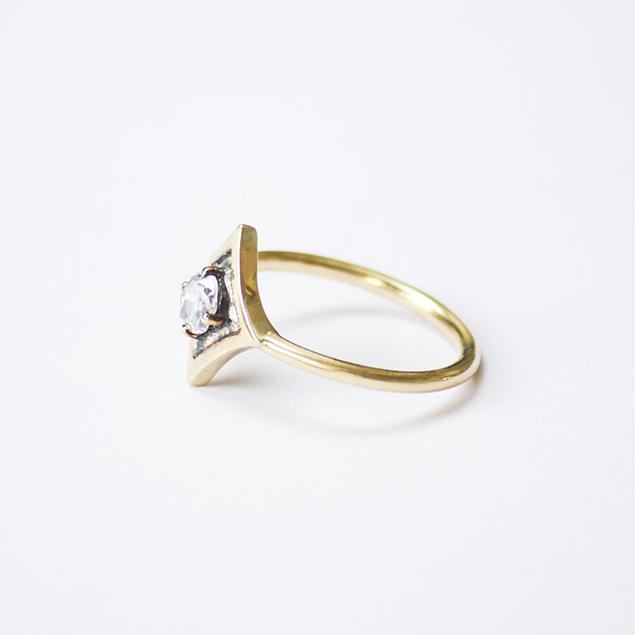 02_rose-cut-diamond-ring