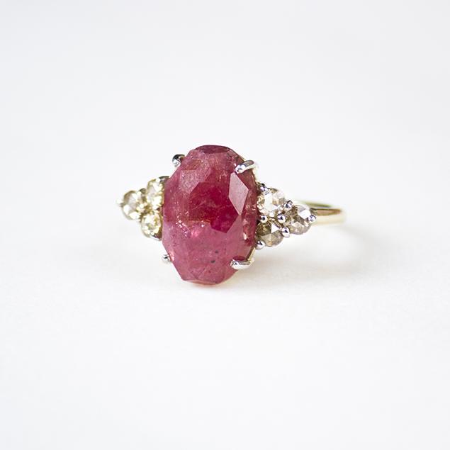 uby-sapphire-diamond-ring