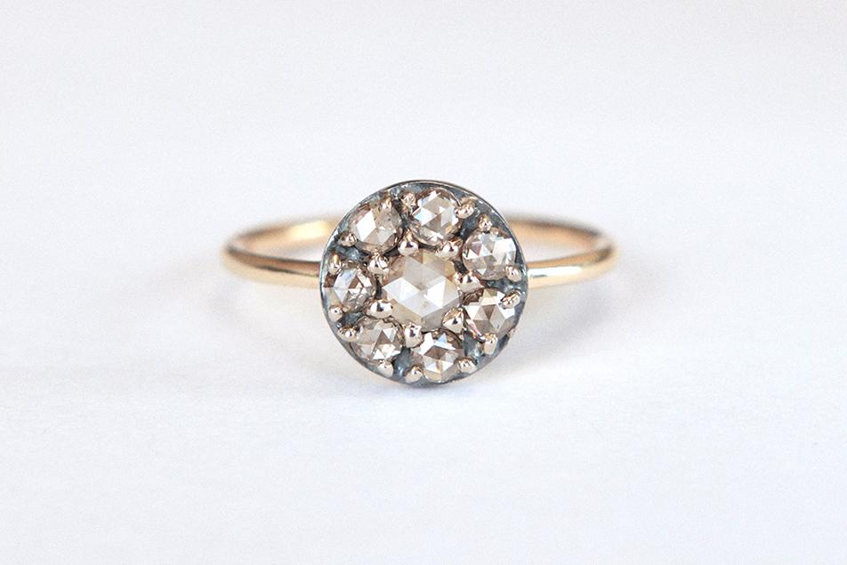 baguette_green_sapphires_ring1-ok
