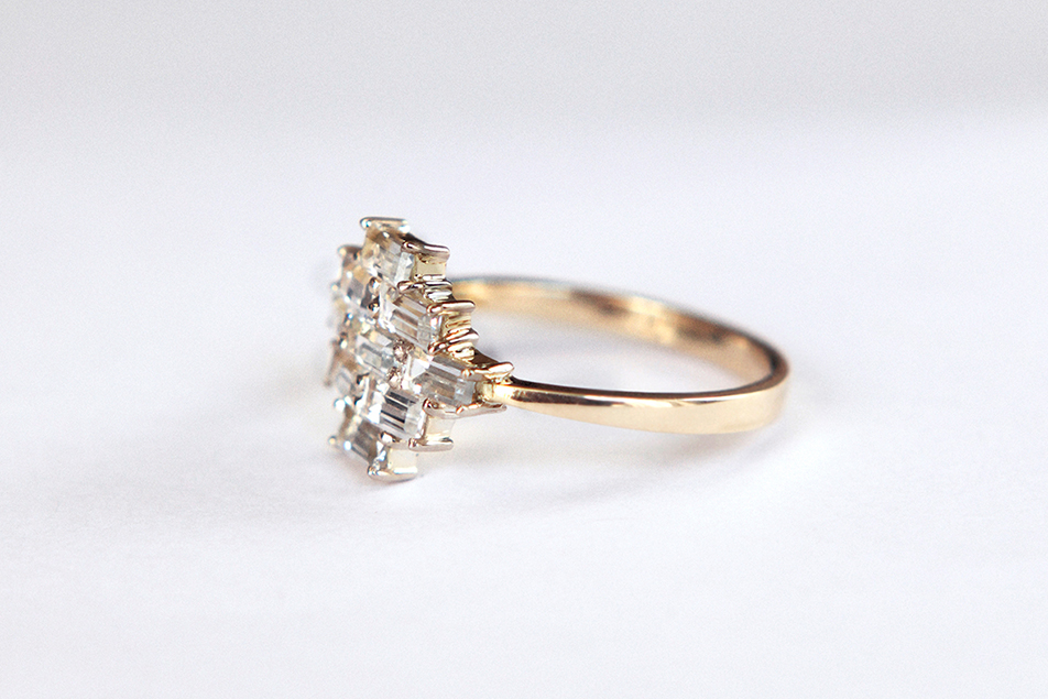 baguette_white_sapphires_ring2