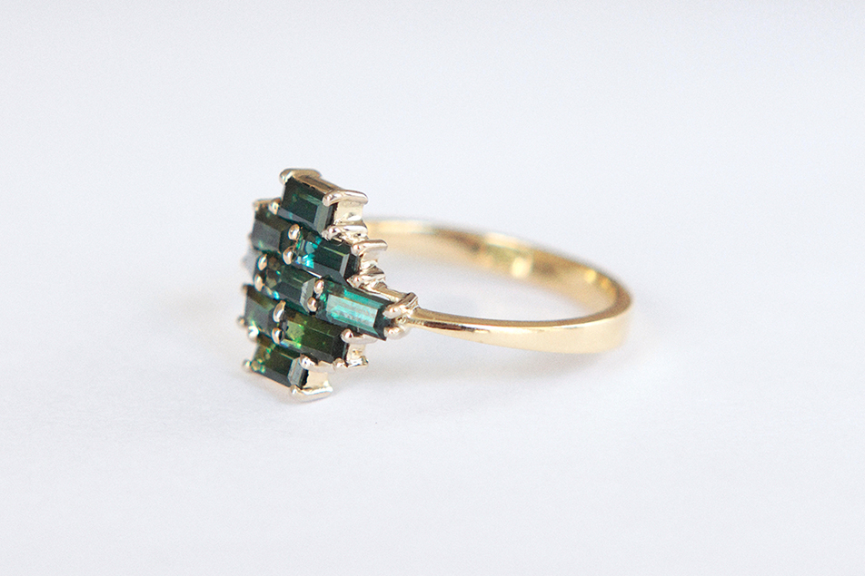 cut_diamond_roses_round_ring2