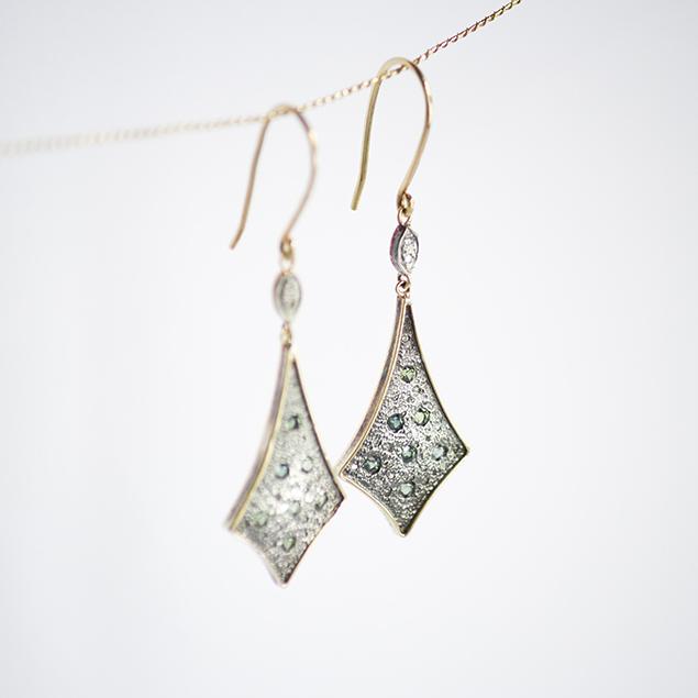 tropical-drop-earrings_1