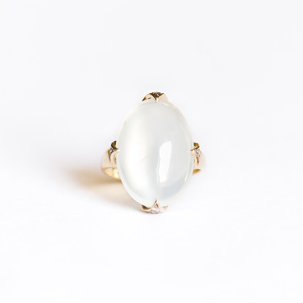 1. OONA_gems of ceylon_ficha1_moonstone ring copia