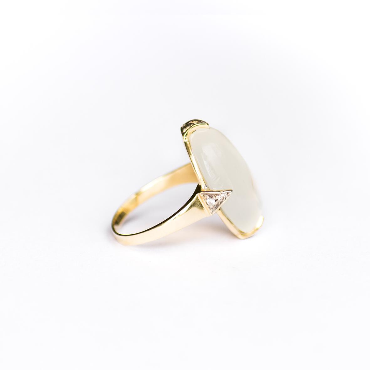 1. OONA_gems of ceylon_ficha2_moonstone ring copia