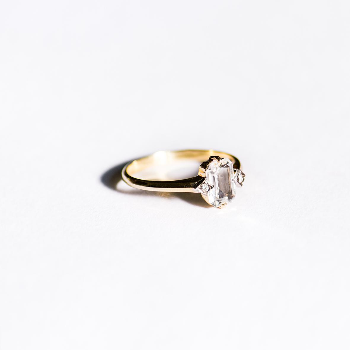 2. OONA_engagement_ficha1_single sapphire ring 2 copia