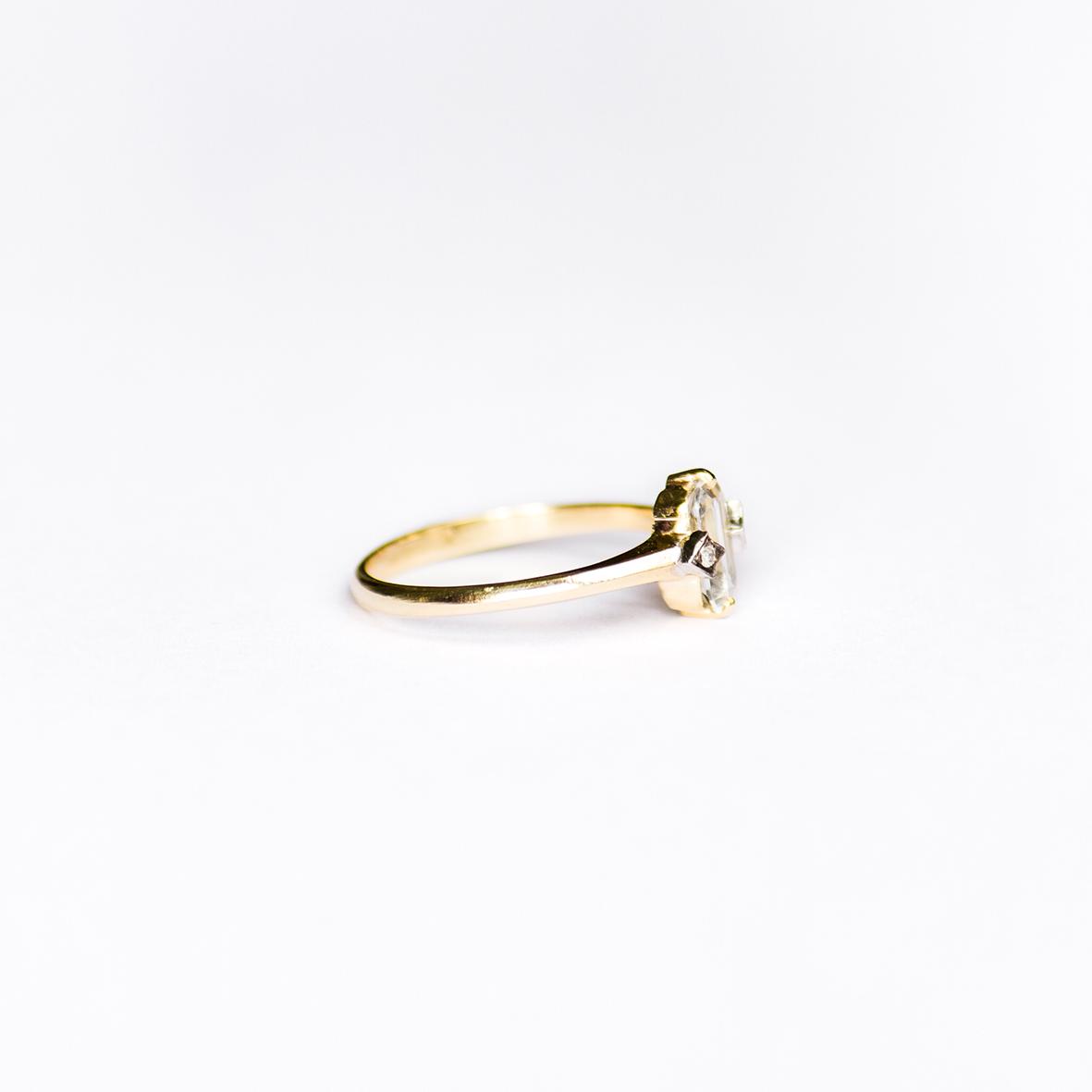 2. OONA_engagement_ficha2_single sapphire ring 2 copia