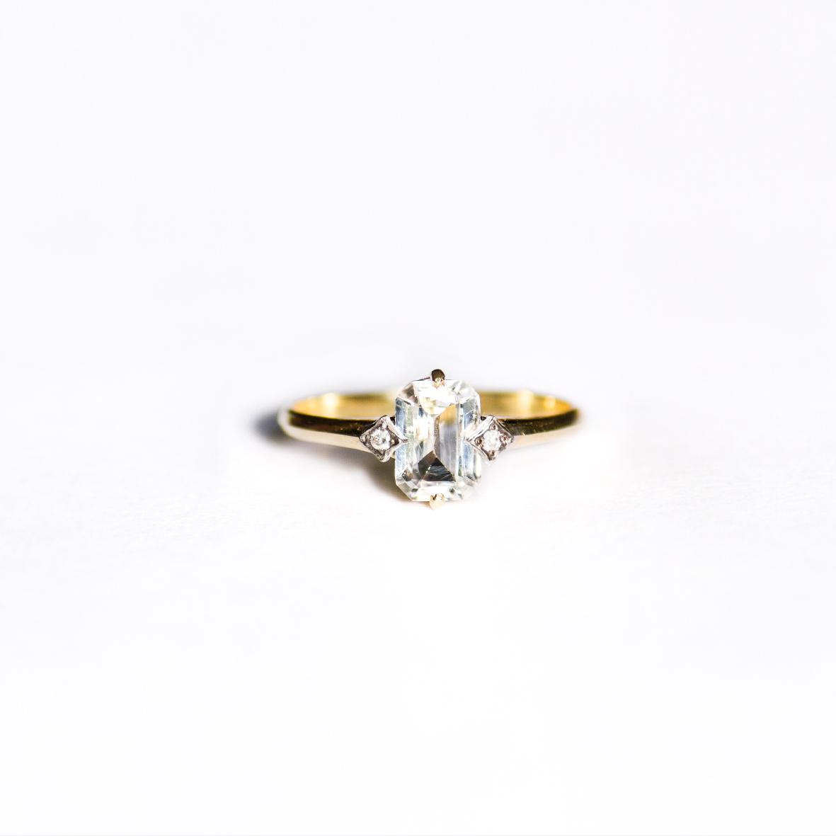 2. OONA_engagement_principal_single sapphire ring copia