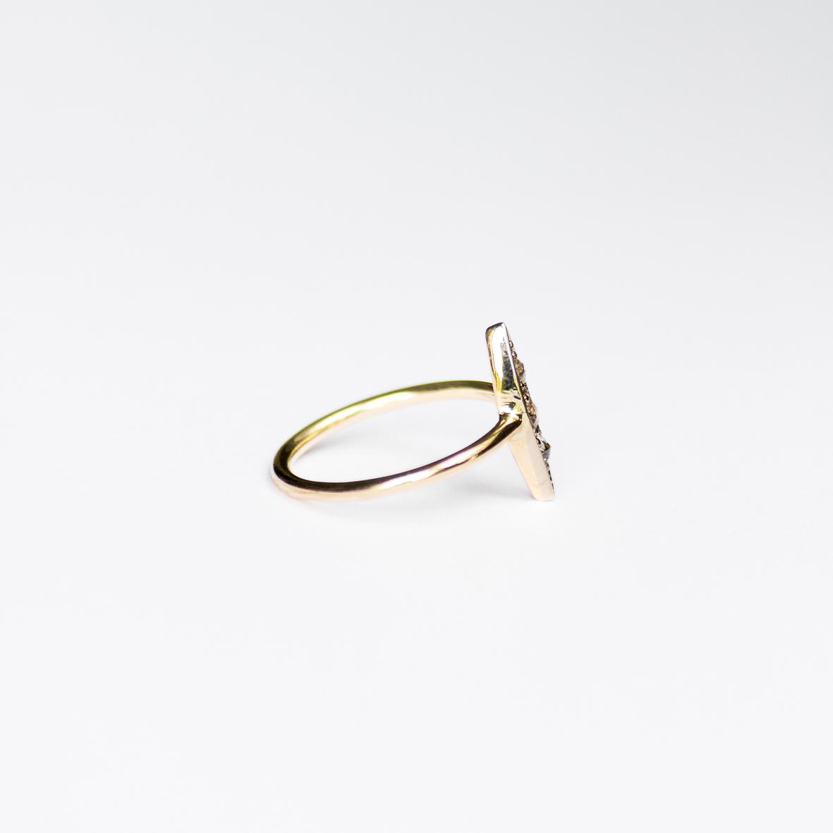 2. OONA_lotus_ficha2_leaf ring copia