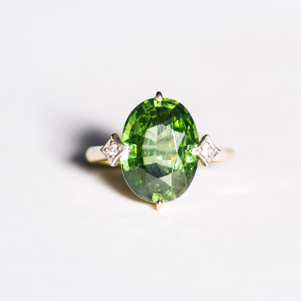 3. OONA_gems of ceylon_ficha1_green zircon copia