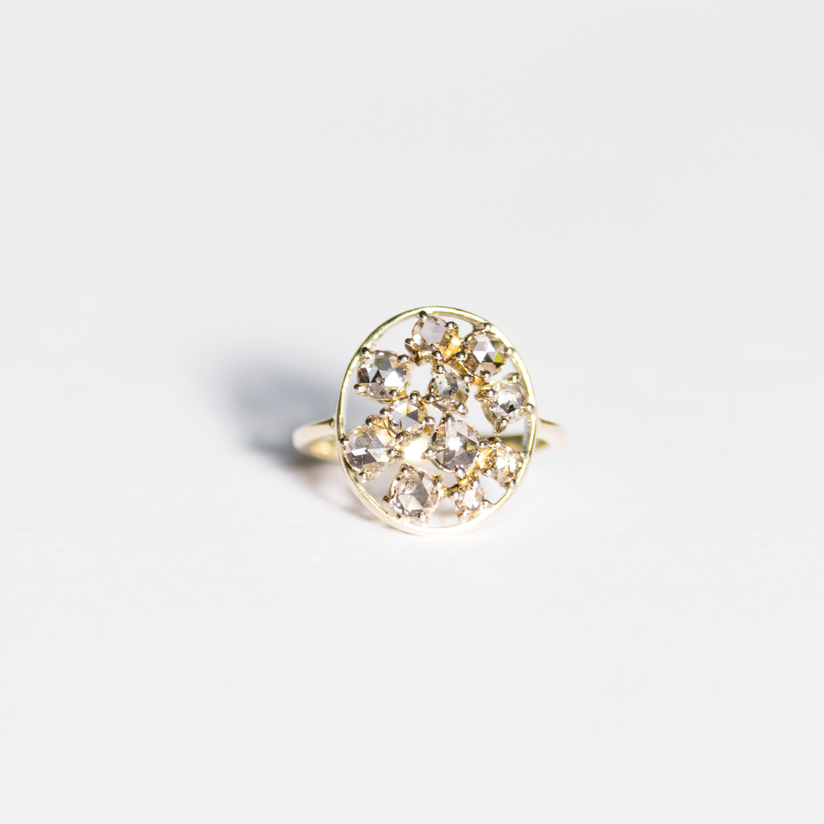6. OONA_engagement_ficha1_diamond mosaic ring copia