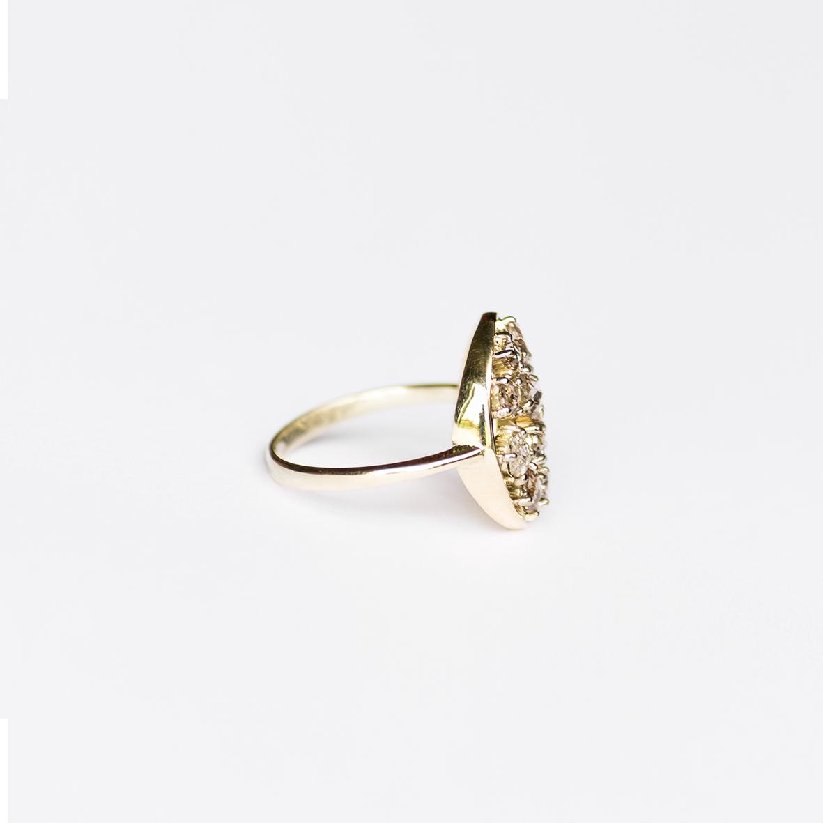 6. OONA_engagement_ficha2_diamond mosaic ring copia