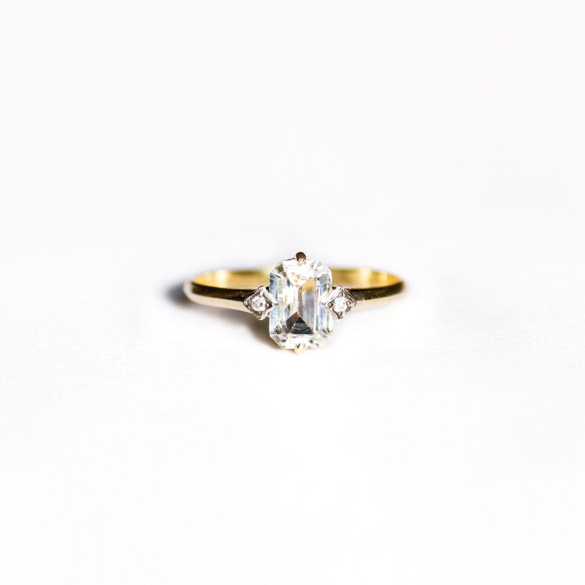 single_sapphire_ring_engagement_ok