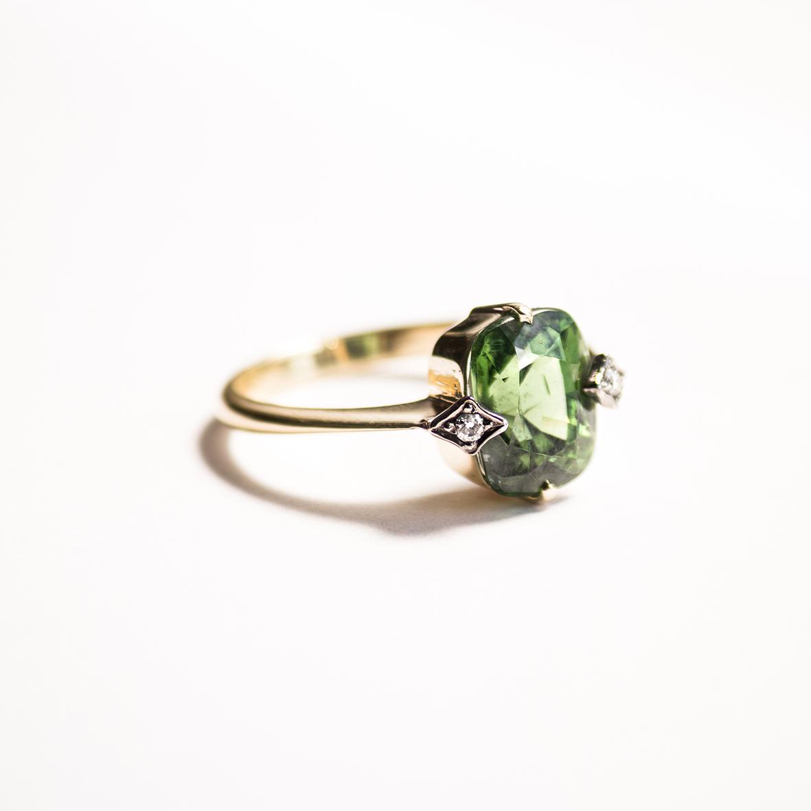 2. OONA_engagement_ficha2_green zircon_2
