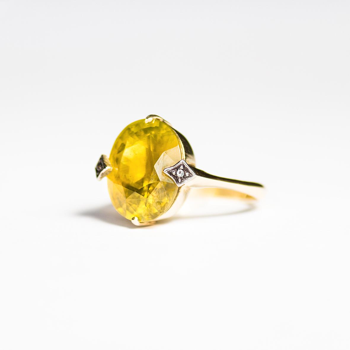 2. OONA_gems of ceylon_ficha1_yellow tourmaline ring
