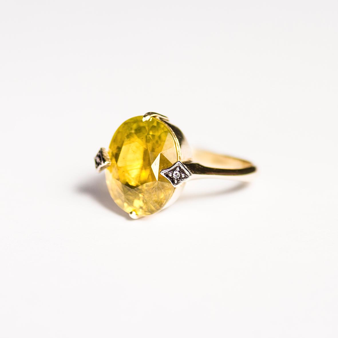2. OONA_gems of ceylon_principal_yellow tourmaline ring