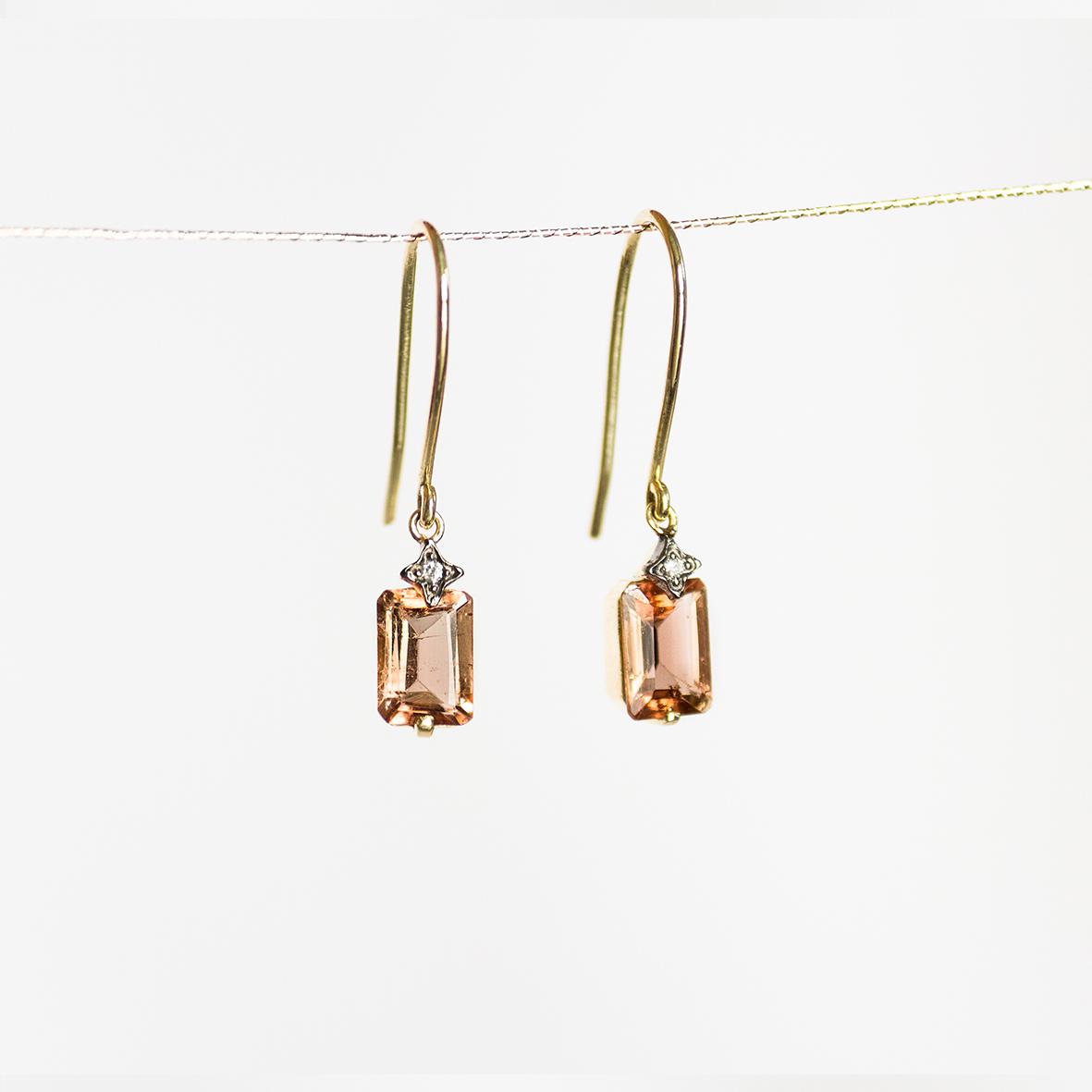 5. OONA_philo_ficha1_tourmaline emerald earrings